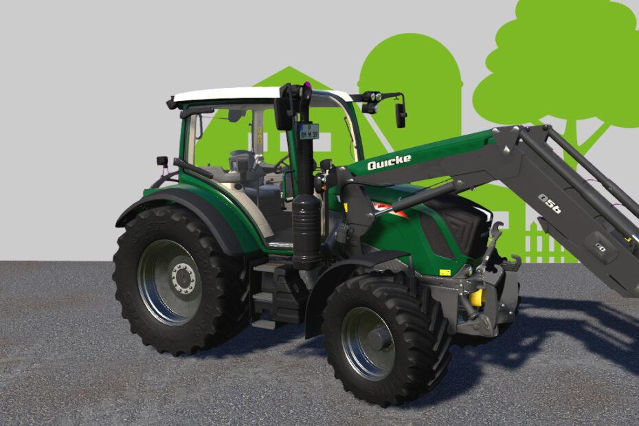 Landwirtschaftssimulator_Mods_LS19_Fendt300