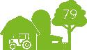 Mod Vorstellung Landwirtschaftsimulator LS19 LS22 logo PNG Beutnagel 79